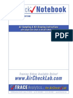 Trace-Analytics-AirCheck-Kit-K8573NB-Sampling-Instructions-V8.pdf