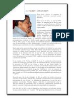 PACIENTE-BERLIN.pdf