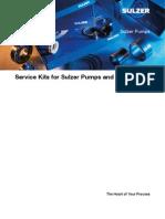 ServiceKitsForSPAndAgitators_E10046