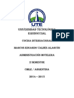 TAREA 3 CHILE ARGENTINA.pdf