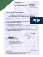 Diversion Methodology.pdf