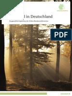 BMEL_Wald_Broschuere.pdf
