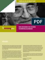 Vormingplus MZW Brochure 2008 1