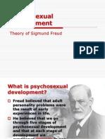 October 9, 2014 (S. Freud)