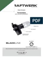 manuel tendeur de courroie.pdf