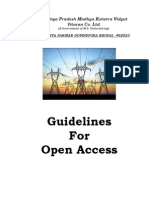 ABT_OPEN_ACCESS_GUIDELINE_LINE.pdf