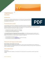 Vitamina_B1.pdf