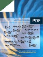 12975964-Principios-Basicos-para-el-Diseno-de-Instalaciones-de-Bombas-Centrifugas.pdf