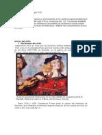 El violín durante el siglo XVIII.doc