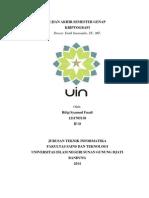 UAS Kriptografi (if-D, 1211705138, Rifqi Syamsul Fuadi )