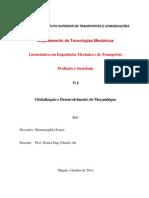 TI2- Globaliz. e Desenv. em Moz.docx