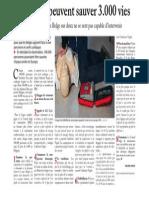 Exercice PAO 1.pdf