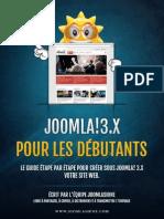 Joomla3.xMadeEasy-fr.pdf