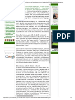 oe-journal.at 3 Oktober 2014