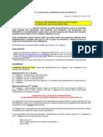 fiche_daide_au_classement_des_erp__019335700_1734_07032012