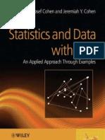 Vbscript In A Nutshell 2nd Edition Pdf