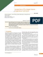 2009_Central_European_Journal_of_Chemistry.pdf