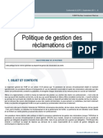 customer-complaint-management-policy_fre.pdf