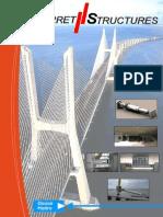 anti-seismic devices.pdf