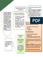 ESQUEMA garantia de defensa eficaz.docx