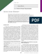 Review fluorescent Dyes 2008.pdf