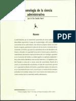 2_epistemologia_de_la_ciencia_administrativa.pdf