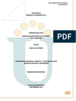 Aporte_Dario_Rincon.pdf