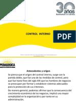 controlinternoeleazarrivas-120509002710-phpapp01.pdf