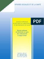 Guide BPD.pdf