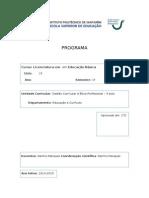 programa de gestao curricular e etica profissional_edu basica.doc