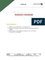 O22X133-O13X166.pdf