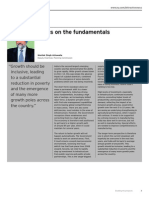 Focus on the fundamentals.pdf