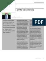 Focus on the fundamentals.pdf