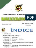 actas_2004-05.pdf
