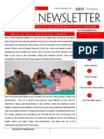 Newsletter, PPTCT, Jul-Sep 2014.pdf