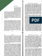 Mills - Clase 1.pdf