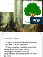 TESTE DA ÁRVORE.pptx
