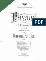 Fauré - Pavane, Op. 50 (trans. Büsser - piano trio-score).pdf