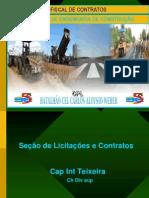 CTTEP Fiscal de Contratos.ppt