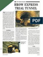 heathrow-express-natm-trial-tunnel.pdf