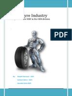 71015010 Mrf Tyre Industry Ver 4