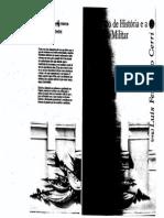 CERRI org EH e Ditadura Militar.pdf