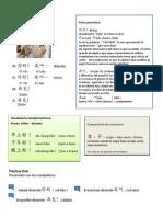 Lectura complementaria saludos, leccion 1 ECom 7 2011.pdf