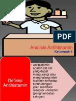 199867748-PPT-ANTIHISTAMIN.pdf