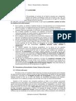 TEMA 2 Renacimiento y Clasicismo.doc