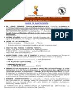 5º Torneo Internacional de Ajedrez de Cocentaina 2014.pdf