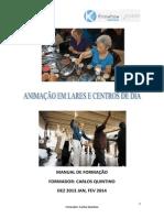 Manual de Formação - Animação em lares e centros de dia.pdf