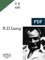 139315357-Laing-Ronald-D-Sonetos-y-Aforismos-1976.pdf