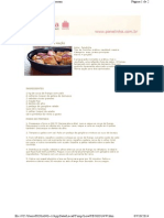 frango com geleia de damasco.pdf