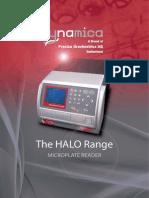 Microplate Reader_Dynamica.pdf